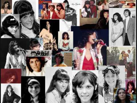 Goodbye to Love The Carpenters