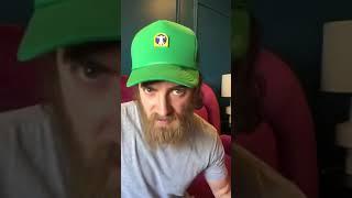 Letter To a White Man- Rhett McLaughlin