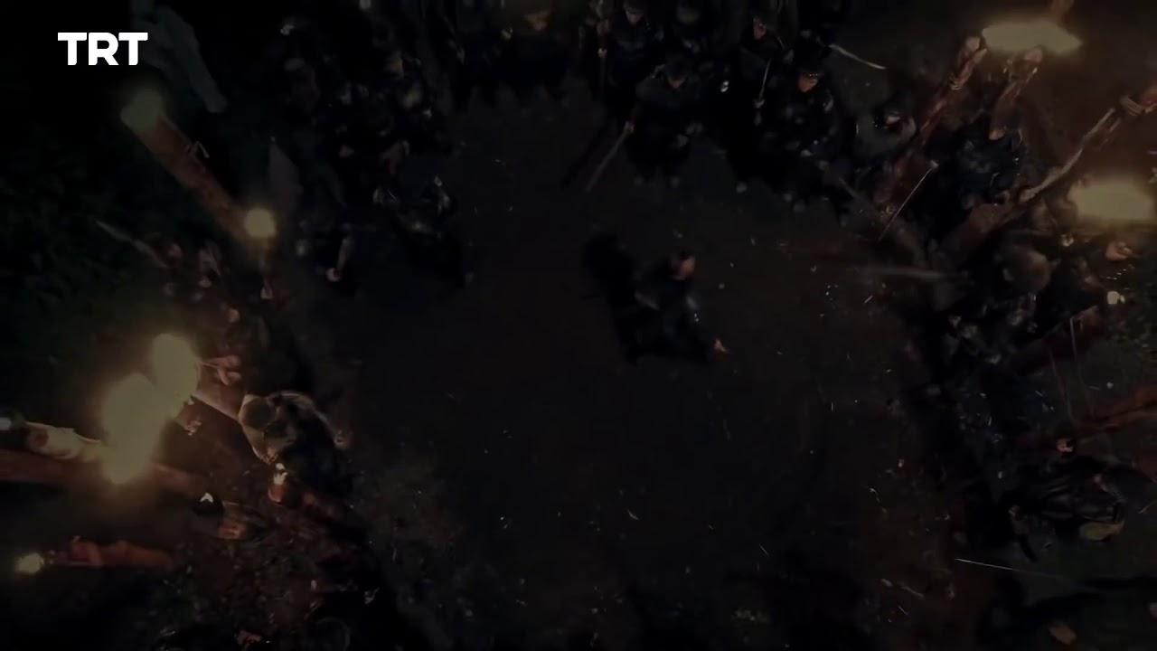 Download Resurrection Ertugrul - Season 2 Episode 3 (English Subtitles)