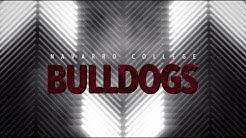 Navarro College Bulldogs 2018-19