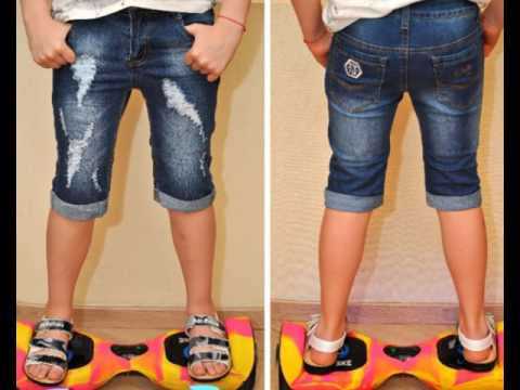 Шорты отличного качества по низкой цене на aliexpress. Шорты в штаны, женская одежда и аксессуары и многое другое.