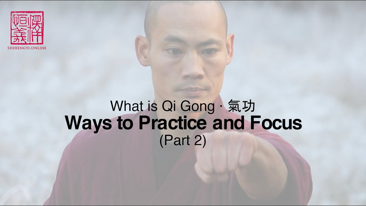 Le Tao et sa pratique