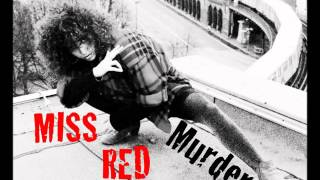 Miss Red Murder
