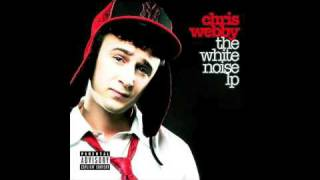 Chris Webby- I Love College (Remix)