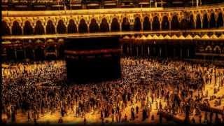 Repeat youtube video Ard al Haram | أرض الحرم - محمد المقيط | Muhammad al Muqit