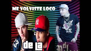 El Polaco Ft
