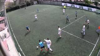 Göztepe Spor Tesisleri  Saha-2 - 02-04-2016 13:00:01 - sosyalhalisaha.com