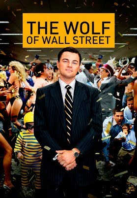 the wolf of wall street kkiste