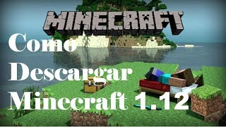 Como Descargar Minecraft+Java 32 y 64 bits pc totalmente Gratis por (Mediafire) y (Mega)