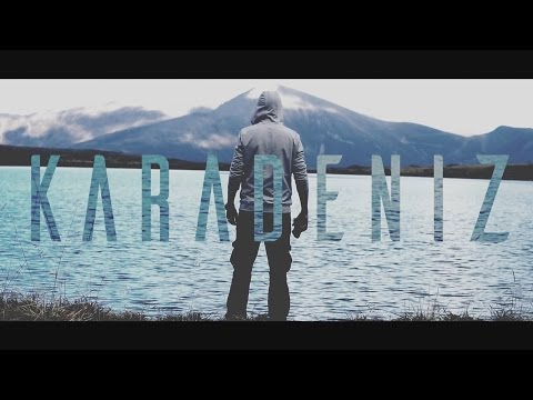 KARADENİZ [Videography]