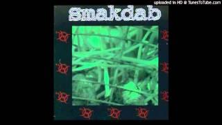 Smakdab - Live Forever