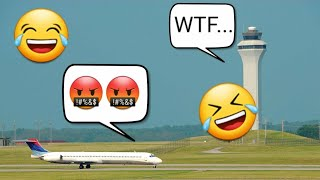 Funniest ATC conversation Part 2