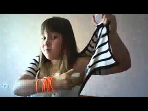 голая девочка 12 лет фото -