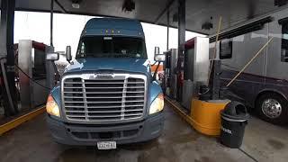 June 13, 2018/764 Lucas Oil fuel ⛽️ injector cleaner