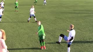 Галицька Зима Elit 2019 Карпати(Львів) 1-0 Динамо(Брест)