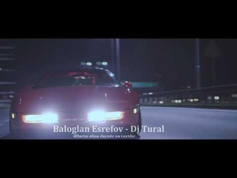 Baloglan Esrefov, Mirelem Mirelemov, Kemale Nebiyeva - Elerim eline deymir ne vaxtdır  (abunə olun)