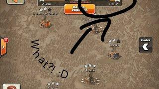 Liveangriff in Champion 1+ schlechtester Clankriegsgegner jemals :D   Clash of Clans   Clash WTF