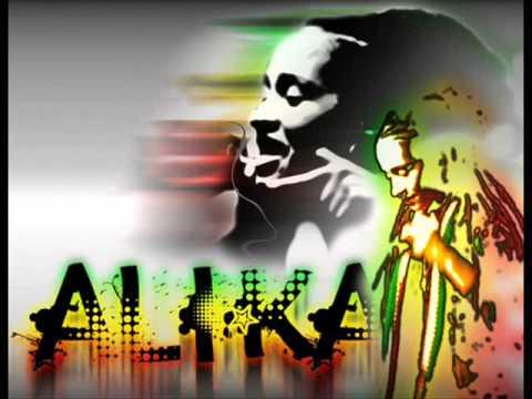 alika noche de conciencia