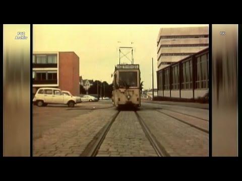 Linie 6 Darmstadt (1970)