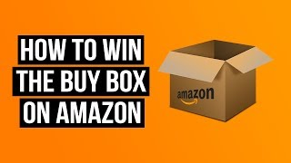 Amazon Late Shipment Analysis To Win More Buy Boxes