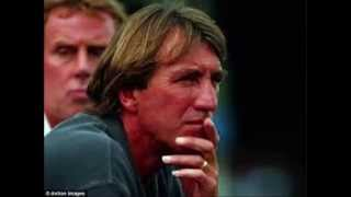 Harry Redknapp - My Sporting Death Of Billy Bonds talkSPORT 2015