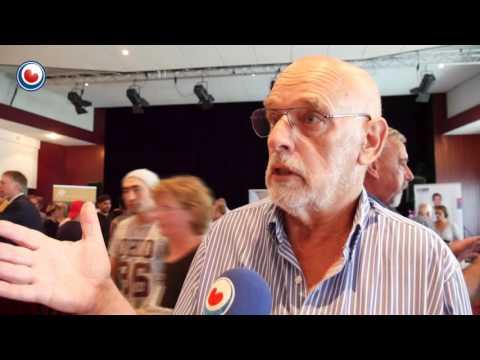 COA wil draagvlak voor azc in Balk vergroten