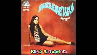helen velu _ dikau sumber ilhamku (1970)