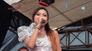 Jihan Audy feat. Rahma - Tak Tun Tuang