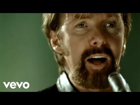 Brooks & Dunn - Ain't Nothing 'Bout You