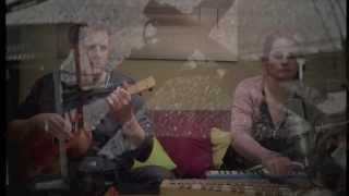 Minas de Cobre (for Better Metal) - Calexico ukulele cover