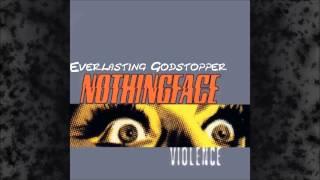 Nothingface - Everlasting Godstopper