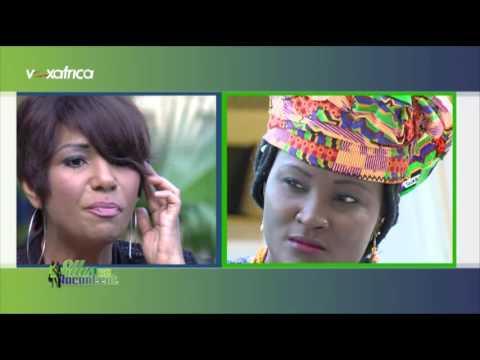 Quand Philomena rencontre Black M #cmidi !de YouTube · Durée:  2 minutes 42 secondes