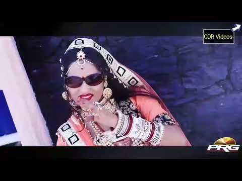 Banna Tesen Tesan   टेसन टेसन रिमिक्स   Twinkal Vaishnav Hits   Rajasthani Blockbuster Song