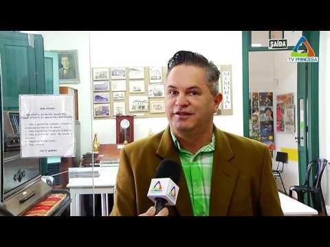 (JC 15/05/17) Casa da Cultura participa de programação comemorativa à 15ª Semana Nacional dos Museus