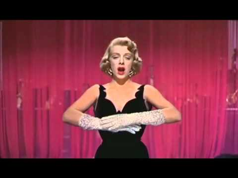 White Christmas Youtube.White Christmas Love You Didn T Do Right By Me
