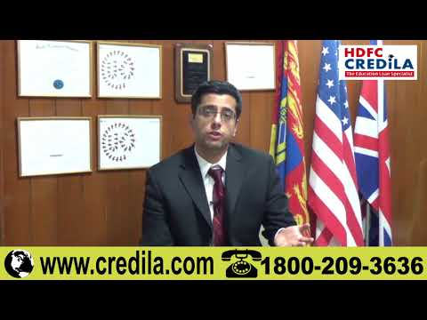 Documents Required For Canadian Student Visa