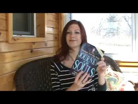 Review of the Book Journey of Souls by Michael Newton