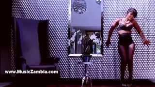 Dambisa - UMUSUNGU BALUNGU   Zambian Music Video 2015   Dambisa Zambia