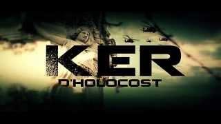 KER D'HOLOCOST - 93 FAHRENHEIT || CLIP OFFICIEL
