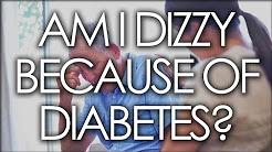 hqdefault - Diabetes Lightheadedness Metformin