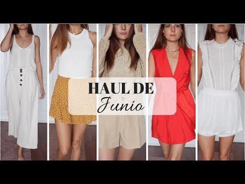 haul-junio---try-on-|-zara-stradivarius-hm-pontetop-|-marilyn's-closet