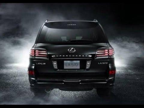 Nu Car Rental Reviews 2017