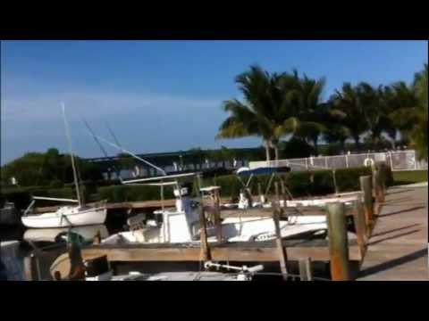 Jerry's Key West Vacation HD