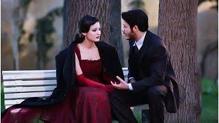 Ali Kemal & Yıldız | YILKE | Game of survival