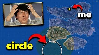 10 Things I HATE About PUBG Mobile...