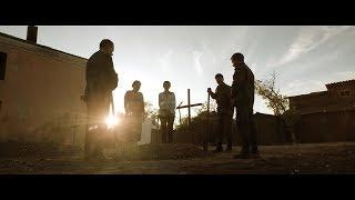 «ДОНБАСС. ОКРАИНА» (2018) Трейлер #1