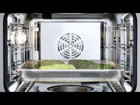 bosch---dampfgarer-grundfunktion-|-erhältlich-bei-moebelplus