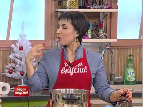 Рецепт салата с капустой с огурцами с фото