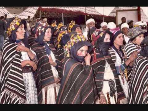 Imilchil Marriage Festival Moroccan Berber Wedding