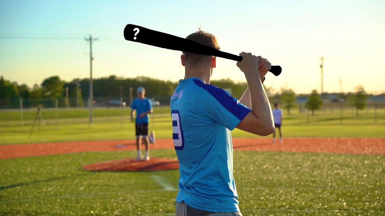 Which Team Can Win With Their Corked Blitzball Bat?